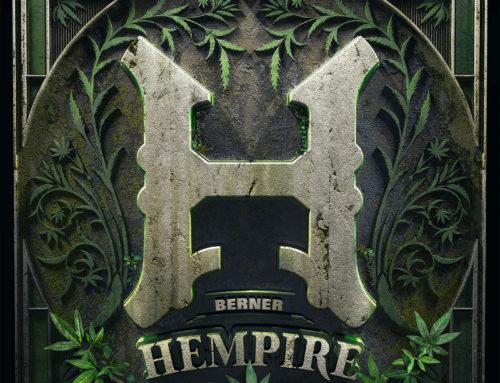 Berner – Hempire
