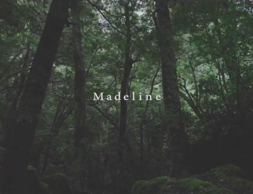 Highway- Madeline