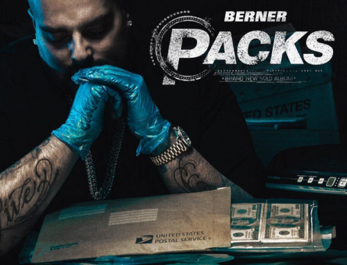 Berner – Packs