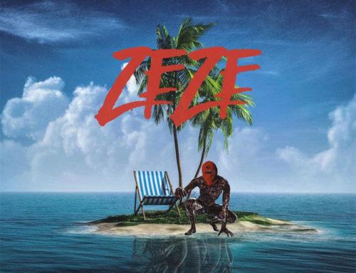 Kodak Black feat. Travis Scott & Offset – ZeZe