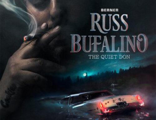 Berner – Russ Buffalino